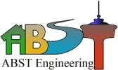 abst_logo100