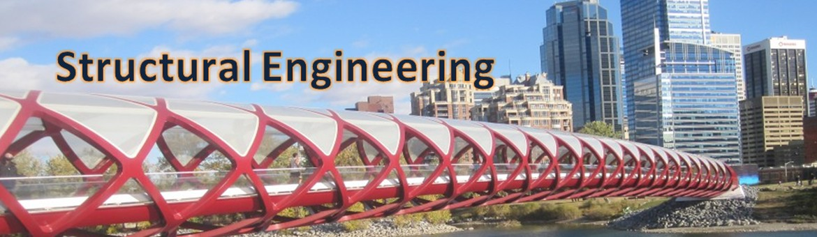 Expert in Structural Engineering design