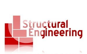 structural engineering_300