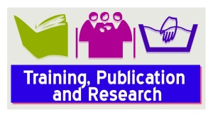 training research and publication_300