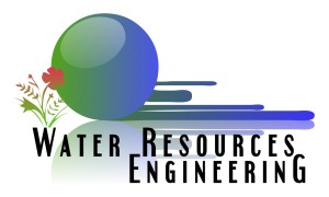 water resources engineering300